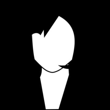 VAKANT